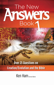 the-new-answers-book-1
